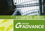 Advance Steel: Bim Software fur die Stahlkonstruktion, Detaillierung und Fertigung