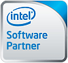 GRAITEC wird registrierter Intel® Software Registered Partner