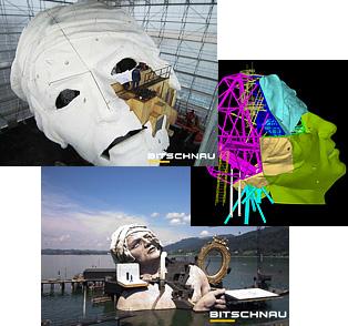 Gewinnerprojekt Wettbewerb 2011: