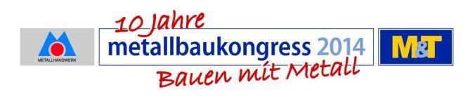 metallbaukongress-2014