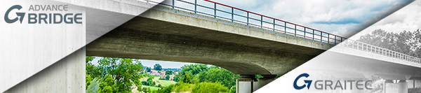 "Aktion Brückenbaustatik ""Advance Bridge all inclusive"""