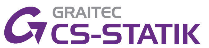 GraitecCS-STATIK
