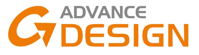 Logo_Advance_Design_2013_RVB