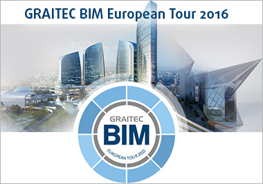 index_image_bim_tour_2016