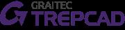 logo-trepcad-2017-no-year