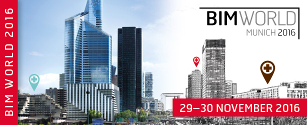 2016_10_20_bim_world_munchen