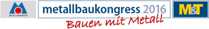 metallbaukongress-2016-logo